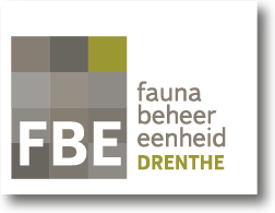 Faunabeheereenheid Drenthe